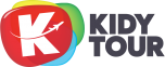 Kidy Logo web.png